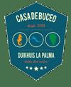 Duiken La Palma - duiken en snorkelen - PADI cursussen - introductieduiken